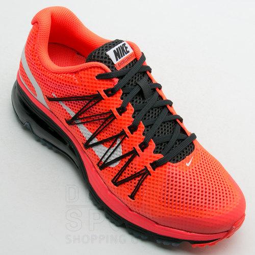 zapatillas air max excellerate