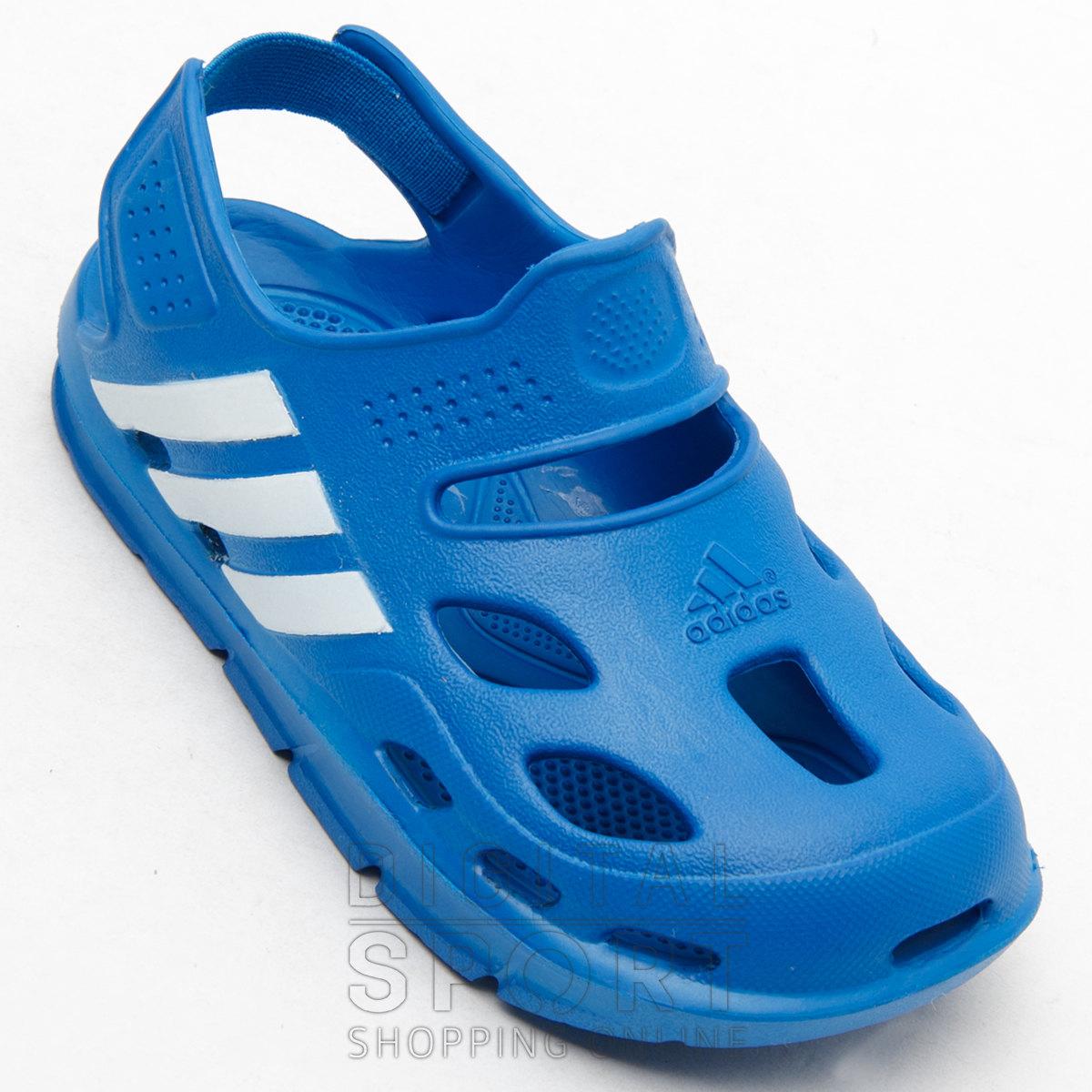 Sandalias Sandalias Adidas Varisol Juvenil Sandalias Adidas Sandalias Varisol Varisol Juvenil Juvenil Adidas 08nwONmv