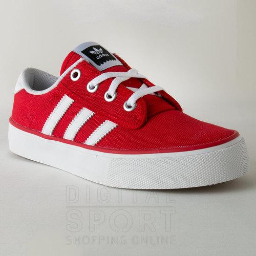 Adidas Zapatilla Kiel 5jEVONVmg