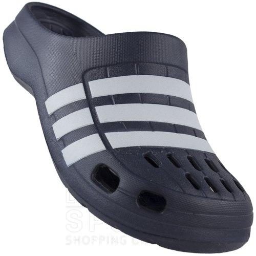 Clog Adidas Hombre En Sandalias Oqu4w1w Duramo Zapatos Para Playa De dQshrBotCx