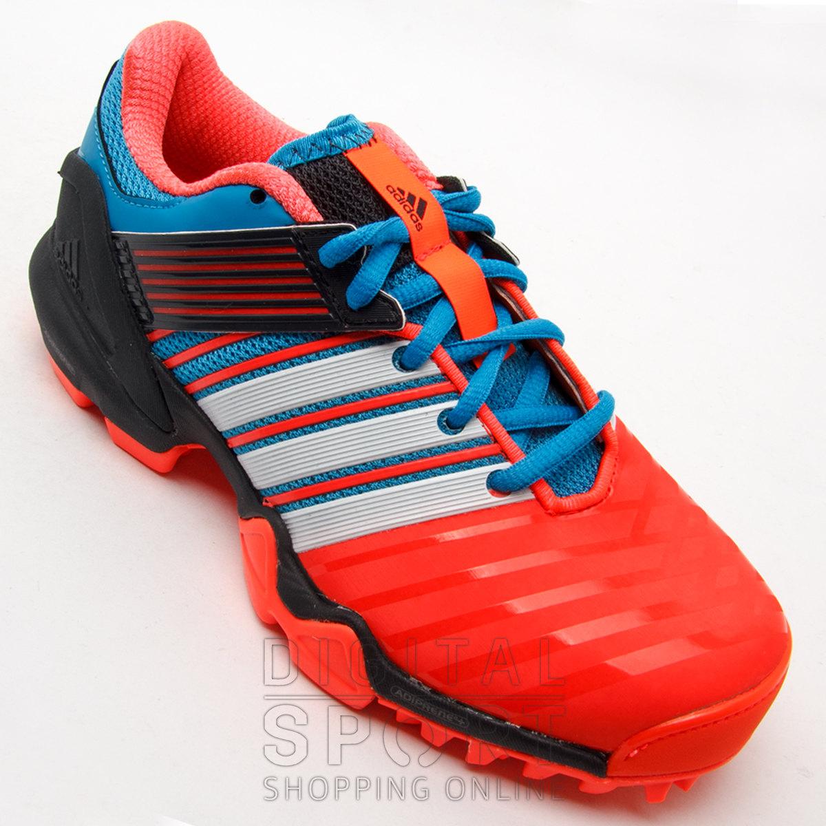 5faa9e539 zapatillas hockey adidas