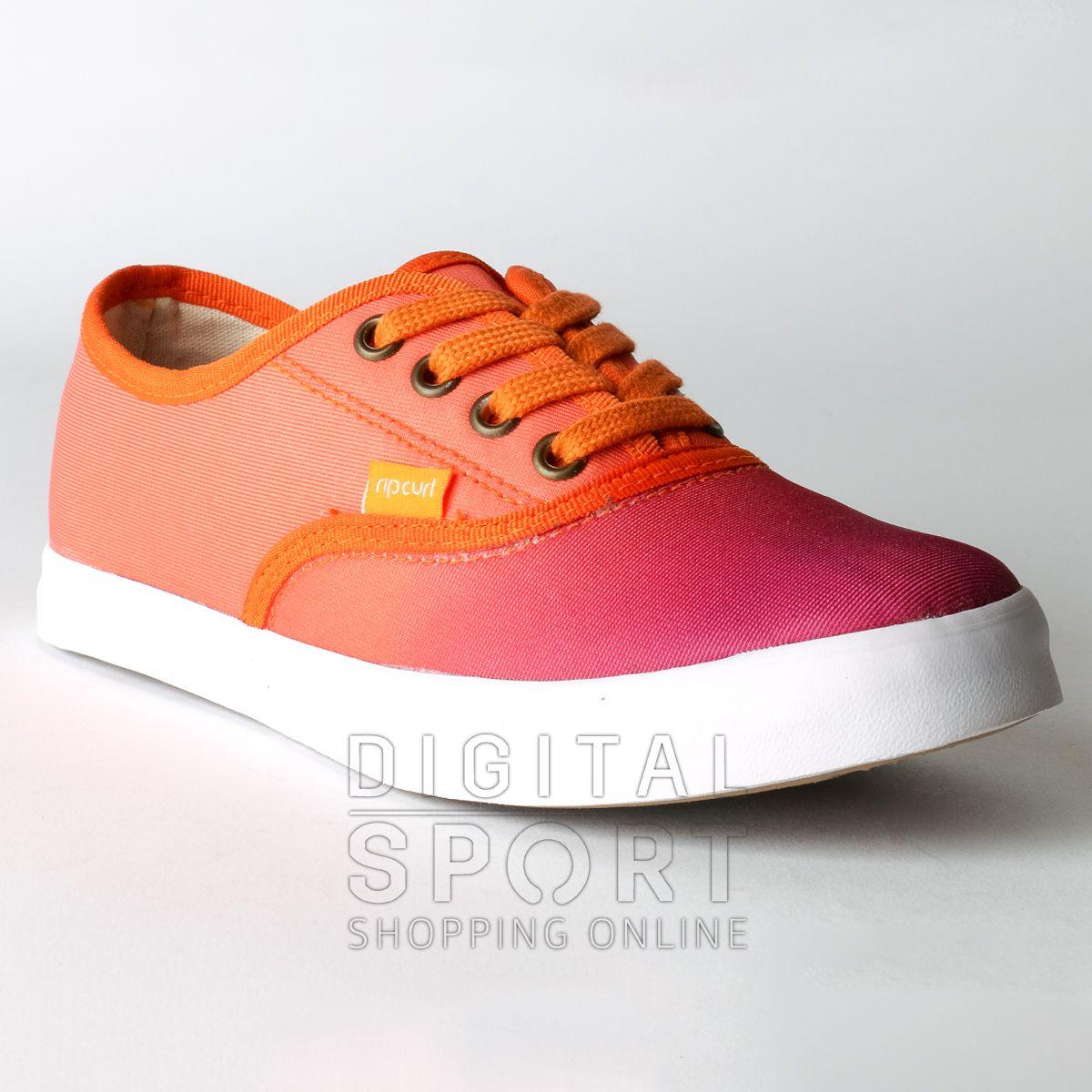 Zapatos Rip Curl para mujer GrXhFEQ
