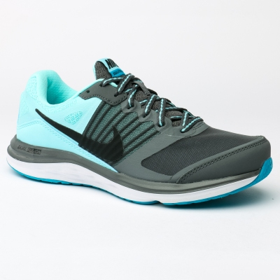 detailed pictures 8a4e3 64df9 ZAPATILLAS WMNS NIKE DUAL FUSION X MSL