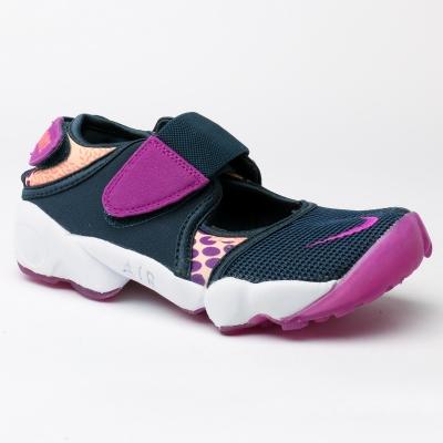 Zapatillas Air Rift Mujer En Nike Wmns Para Moda De 4r4H5wZq