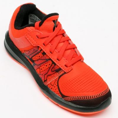 X Adidas Zapatillas S Flex Fb dxtsChQr