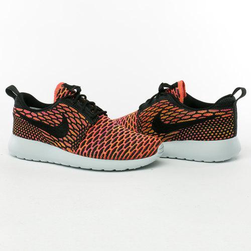 zapatillas roshe