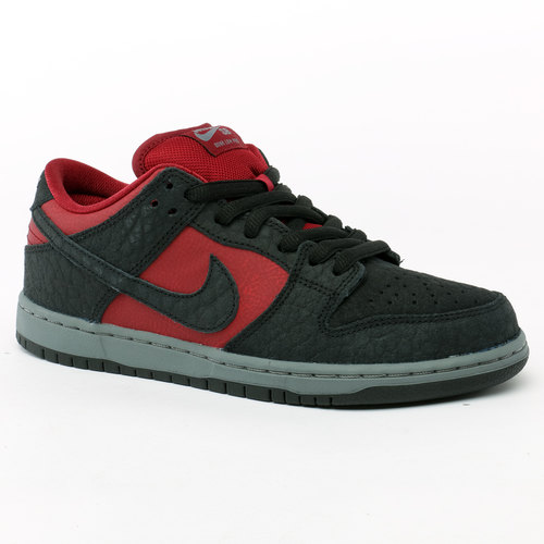 more photos d9d90 09505 ZAPATILLA NIKE DUNK LOW PRO SB