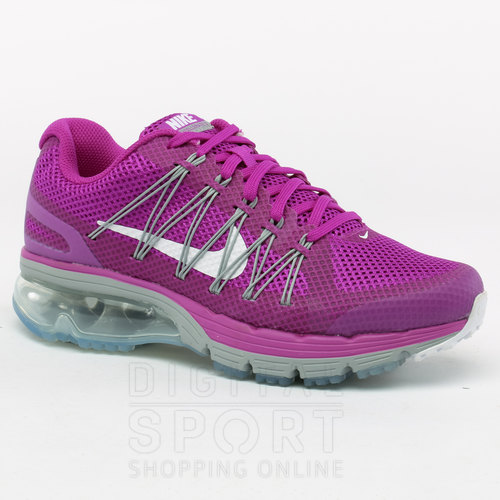 zapatillas nike air max excellerate 3