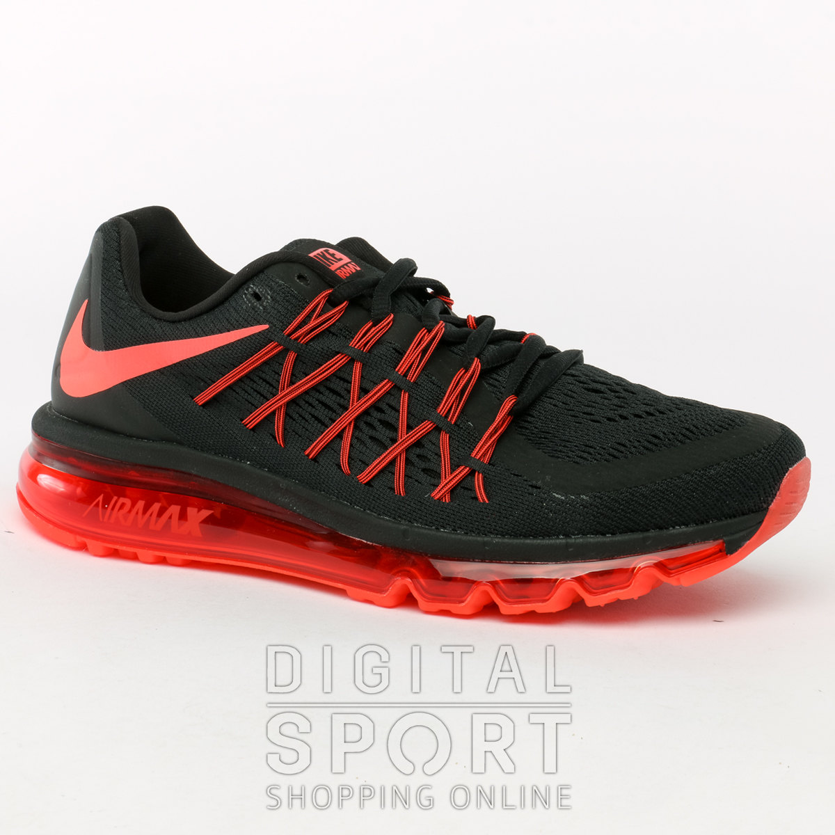 superior quality abace bf4c5 zapatillas running nike air max 95