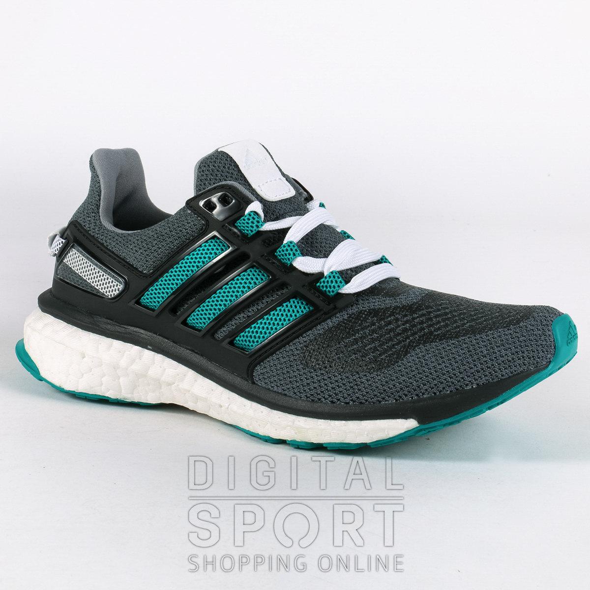 adidas energy boost 3w