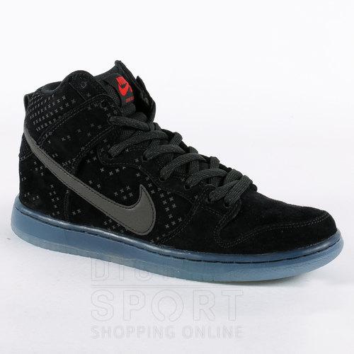 Mujer botas nike dunk bajo sb tacones popular negro rojo venta o cafc0aa3465b8