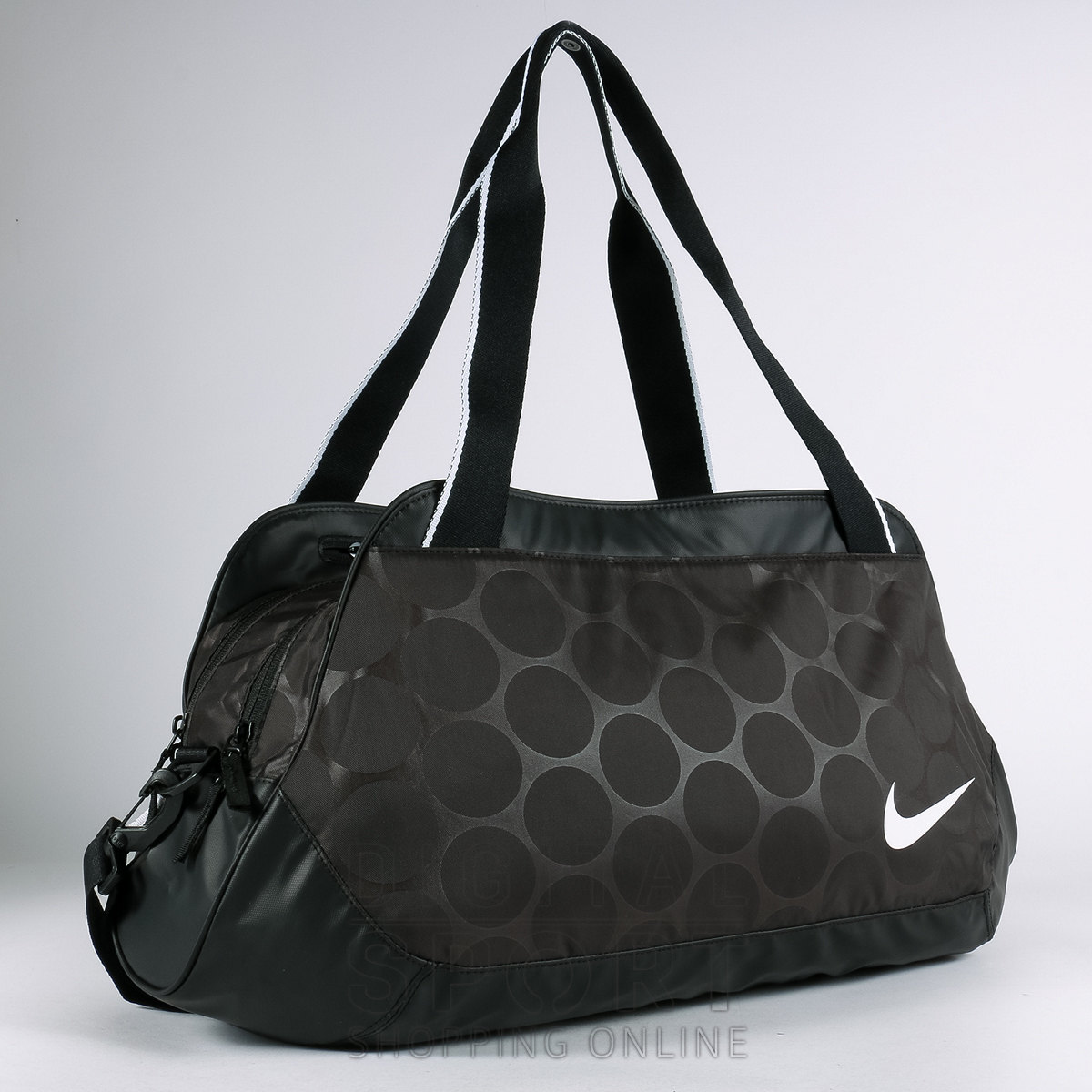 9ac4d3da2 Carteras Y Bolsos Nike Para Mujer | Stanford Center for Opportunity ...