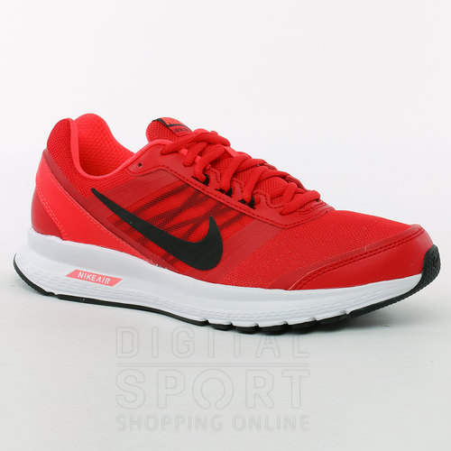 sports shoes 1f6c8 925b4 ZAPATILLAS AIR RELENTLESS 5 MSL