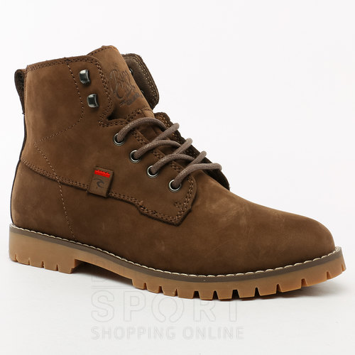 Zapatos negros Rip Curl para hombre N6RKiHAc0