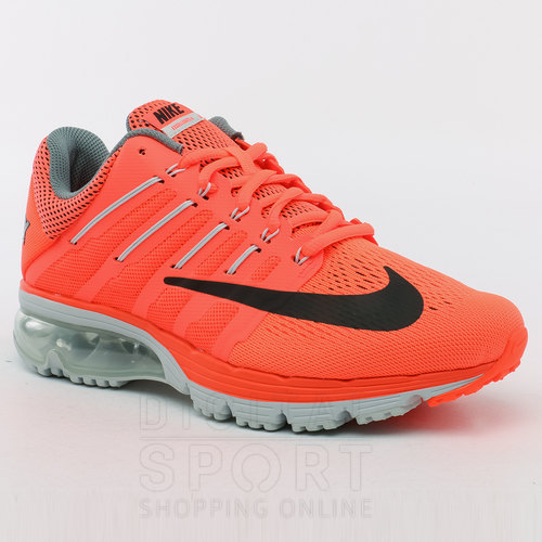 brand new 31b29 bdb70 ZAPATILLAS WMNS AIR MAX EXCELLERATE 4