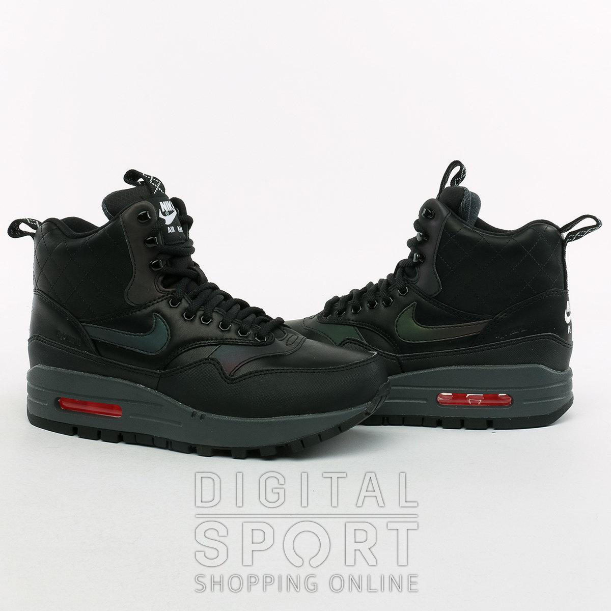 fotos de zapatillas nike botas
