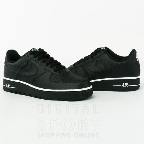 zapatillas nike force