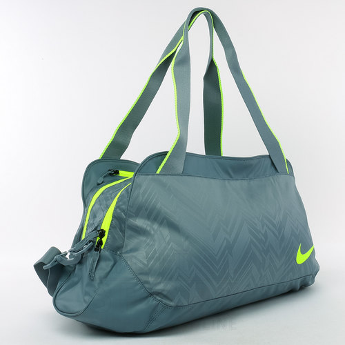 M Carteras Legend Training Bolso Y De Club Para Mujer Nike Fitness En rCoedQBWx