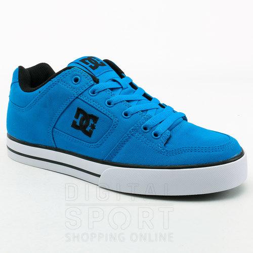 Puma Foos Golf Shoes
