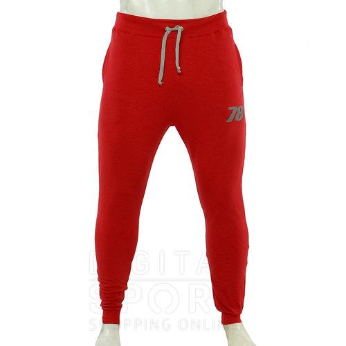 En Moda Jogging Para De Hombre 78 Pantalon Chupin 0EPnw