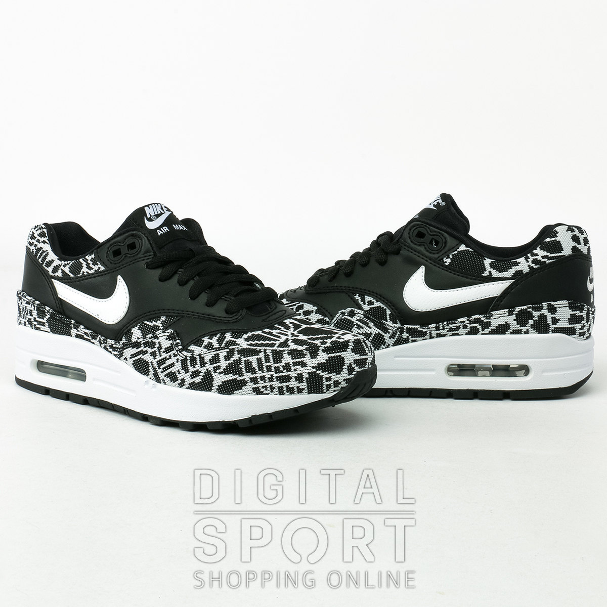 ZAPATILLAS WMNS AIR MAX 1 JCRD nike