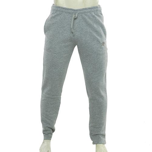 En Jogging Hombre De 78 Chupin Para Moda Pantalon wgCPqvEv