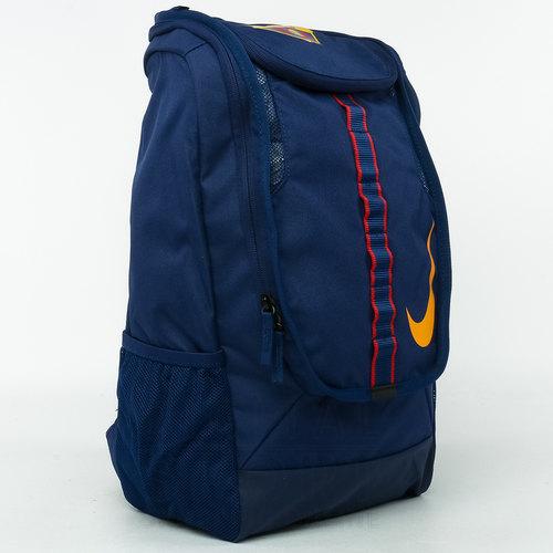 Hombre Mochilas Allegiance Para Mochila Futbol Barcelona En Nike De NO8mvn0wy