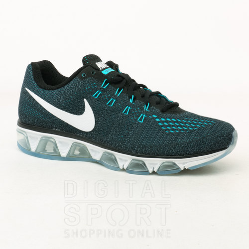 outlet store 3c1c8 00ffb ZAPATILLAS AIR MAX TAILWIND 8