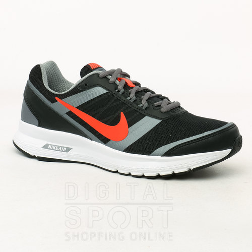 the latest c686a 884e7 ZAPATILLAS AIR RELENTLESS 5
