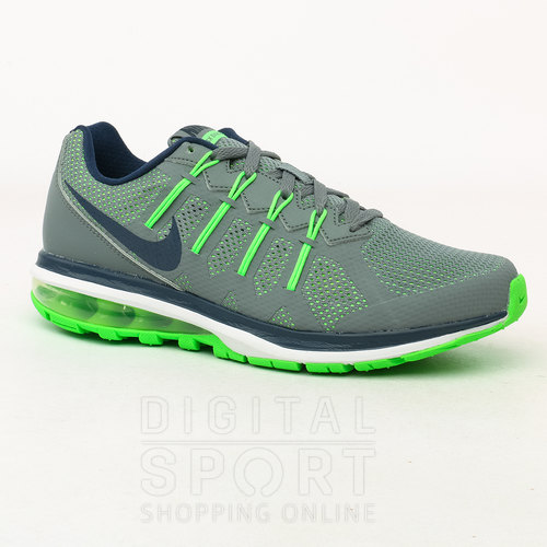 ZAPATILLAS AIR MAX DYNASTY MSL nike