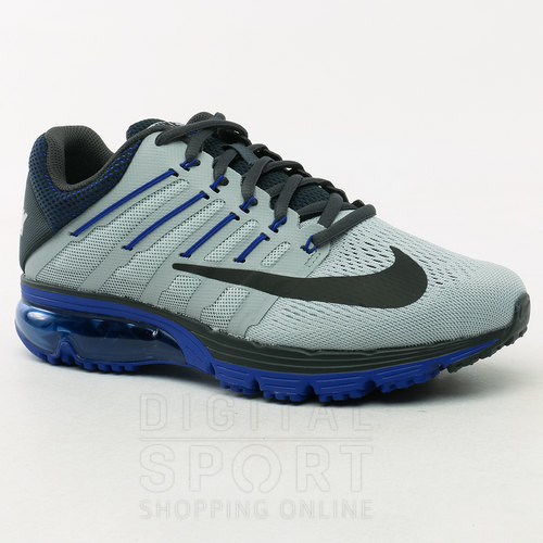 zapatillas nike air max excellerate