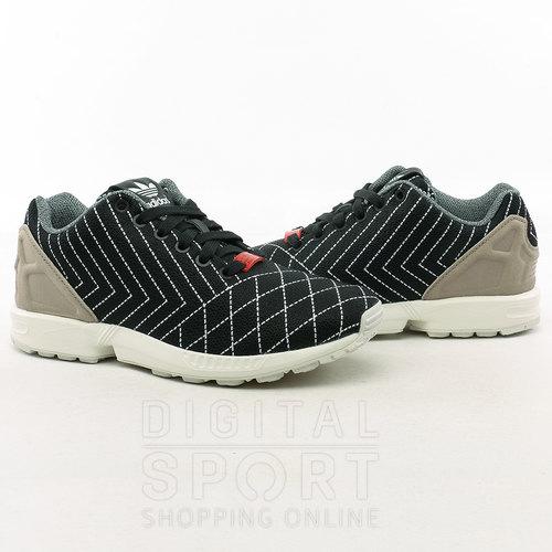 zapatillas zx