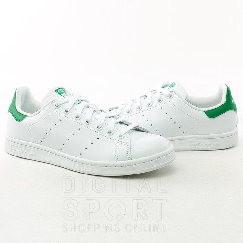 online retailer c9505 8c46c ZAPATILLAS STAN SMITH