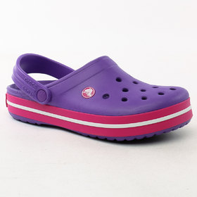 64ee7bf3214 SANDALIAS CROCBAND crocs