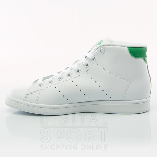 BOTITAS STAN SMITH adidas