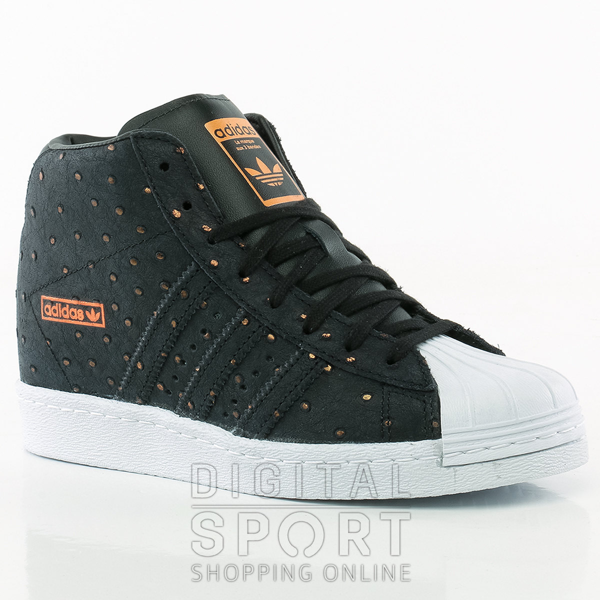 Y Adidas En Cualquier Mujer 2 Compre Zapatillas Botitas Caso Apagado 67IbvmYfyg