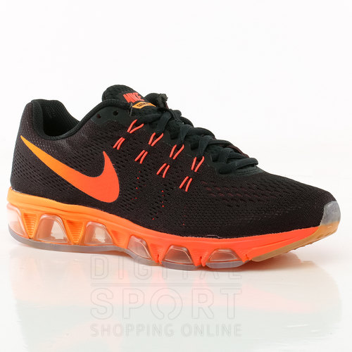 outlet store 63ccc 40958 ZAPATILLAS AIR MAX TAILWIND 8