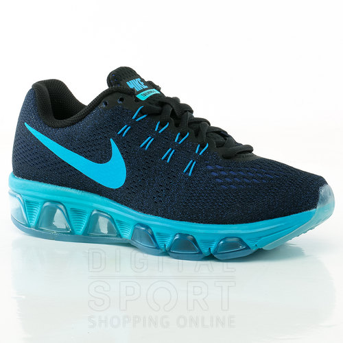 timeless design ebd39 cd649 WMNS NIKE AIR MAX TAILWIND 8
