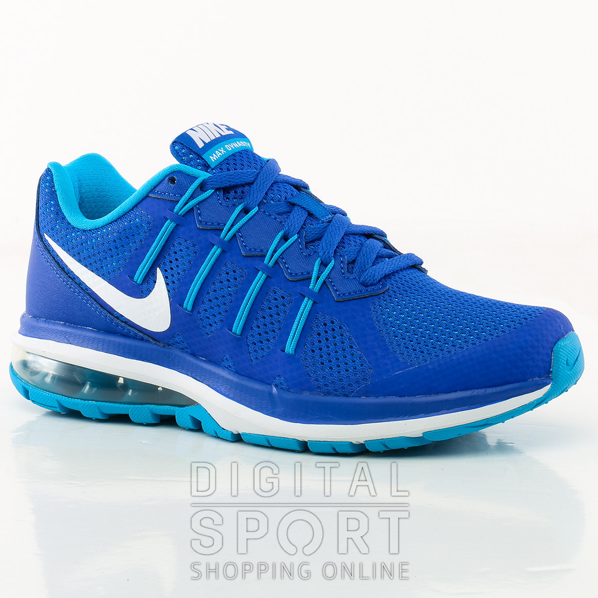 ZAPATILLAS AIR MAX DYNASTY nike