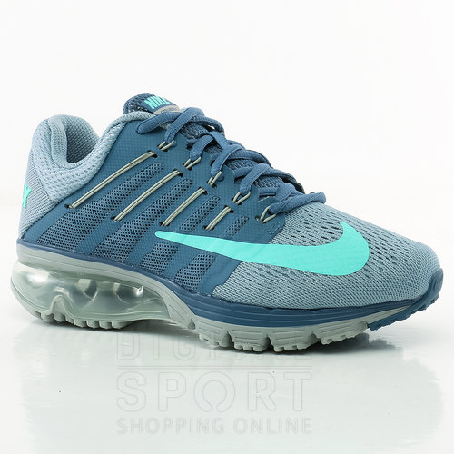 separation shoes c2ae6 2fc24 ZAPATILLAS AIR MAX EXCELLERATE 4