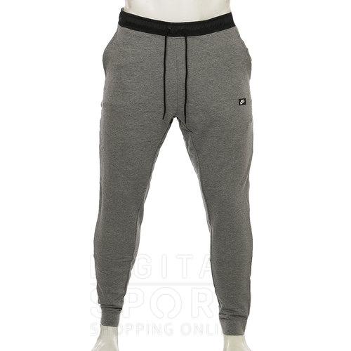 Nike Hombre De Moda Jogger En Pantalon Modern Ft Para 4xnIwp6qY