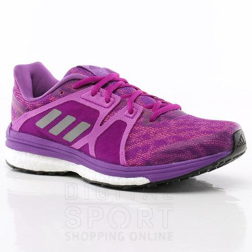 zapatillas adidas adios 2