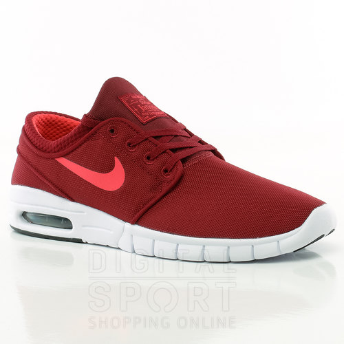 separation shoes c798b cda68 ZAPATILLAS SB STEFAN JANOSKI MAX