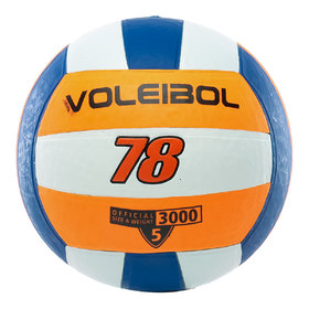 PELOTA VOLLEY OFFICIAL 78 f2b194cbf81cb