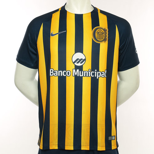Hombre Camiseta Nike Central Rosario Futbol Stadium De Para Camisetas En 00rCTqw