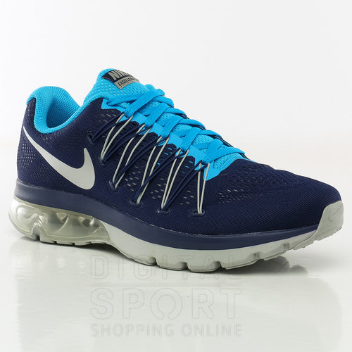 air max excellerate 5
