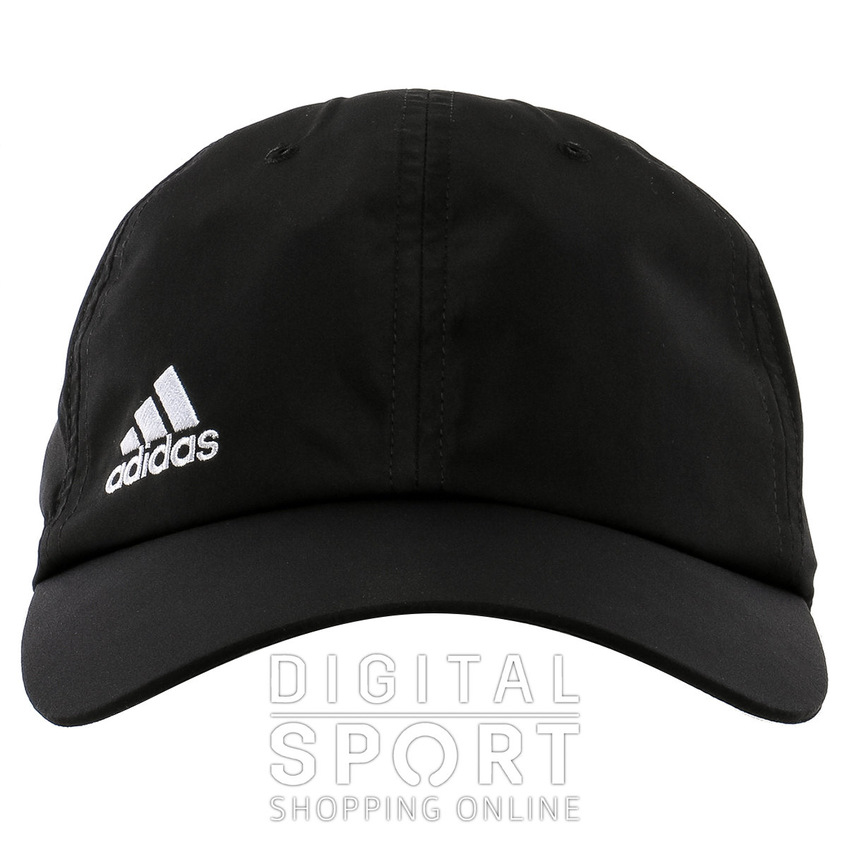 ... NEGRO ROSA S20554 Online. Comprar GORRA FLAT FITTED. GORRA ESSENTIAL  LOGO 717e2945c64