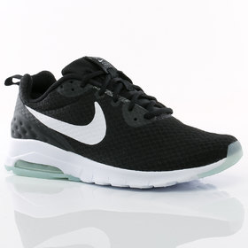 new product 39ab5 2c0f7 ZAPATILLAS AIR MAX MOTION LW nike
