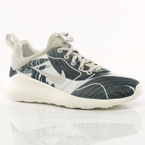 Mujer Nike 2 Zapatillas 0 Moda De Print Para Wmns En Kaishi Oqx11wEY87