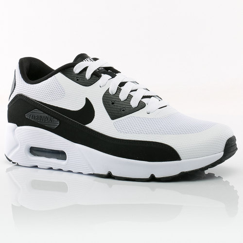 zapatilla air max